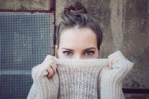 Warme wintermaanden vragen om warme truien